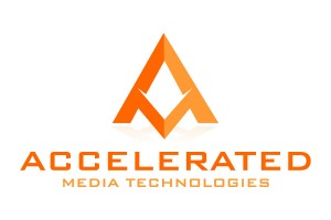 Accelerated Media Technologies_23022010